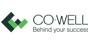 cowell_logo