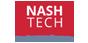 nastech_logo