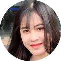 Thao Le - IT Recruitment Consultant