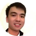 Pham Lam - Consultant Recruiter
