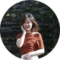 Pham Thuy - Consultant Recruiter