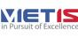 vietis_logo