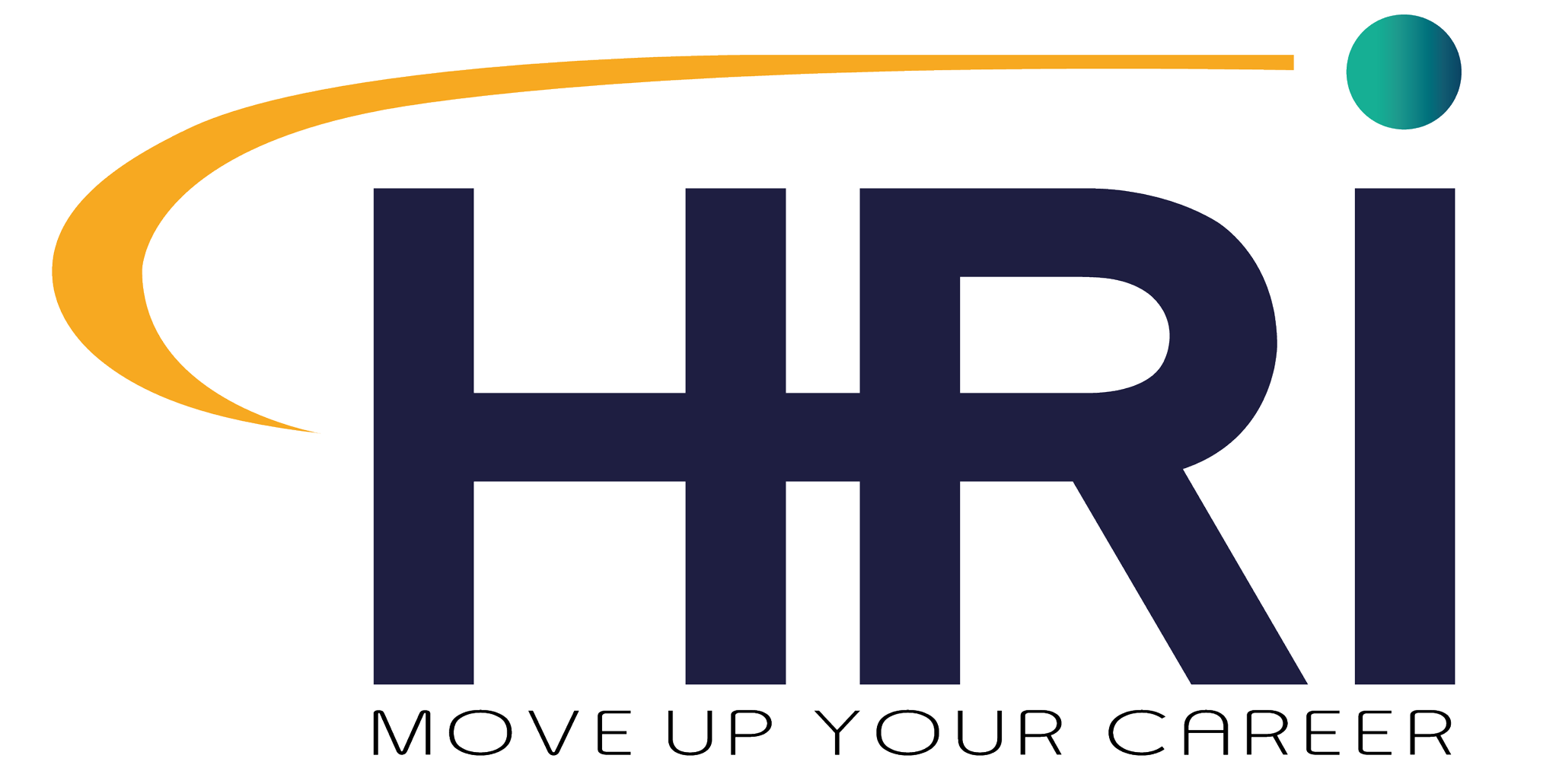 HRI Recruitment