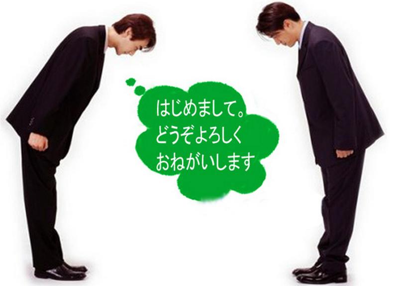 Tính sao để học tiếng Nhật thuận lợi khi mới bắt đầu?