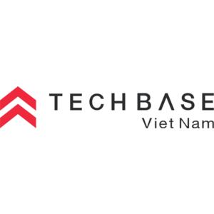 tech base