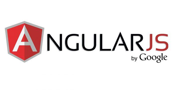 AngularJS là gì – Front End frameworks số 1 thế giới cho single page?