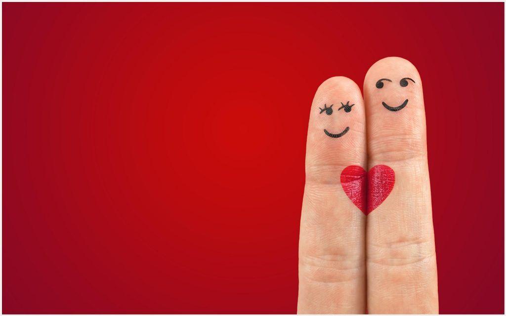 Nguồn gốc và ý nghĩa của Valentine – Lễ Tình nhân