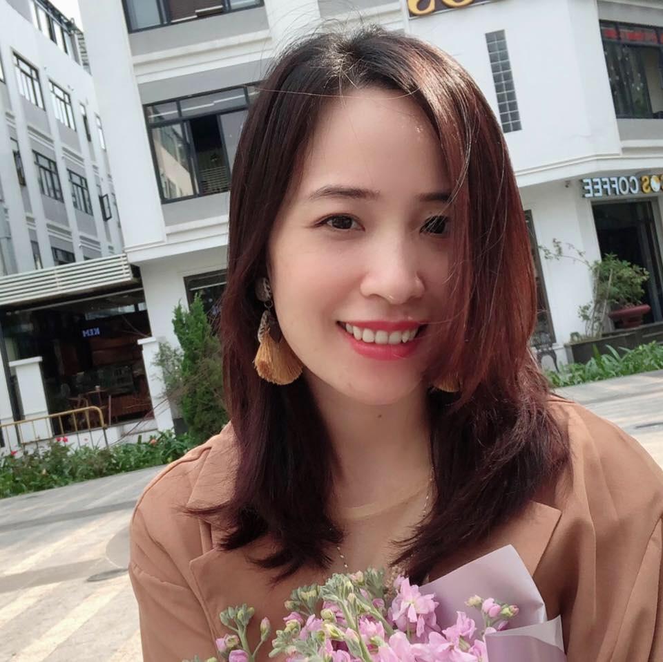 Hong Tran - CEO