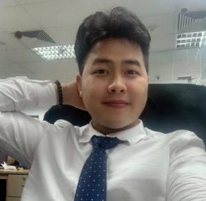 Nguyễn Long </p>Trưởng phòng Văn hóa