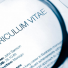 6 kỹ năng mà nhà tuyển dụng muốn thấy ở CV của bạn