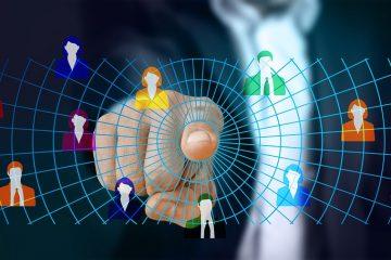 Xu Hướng Công nghệ Web sẽ phát triển năm 2019