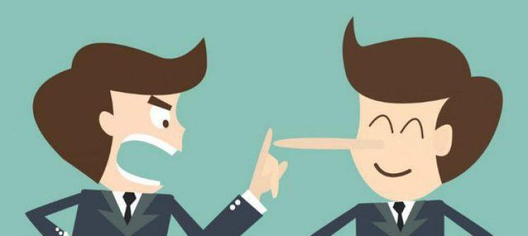 Cách làm việc với người luôn nghĩ rằng họ đúng