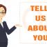 Cách trả lời câu 'Hãy nói về bản thân bạn' khi phỏng vấn xin việc