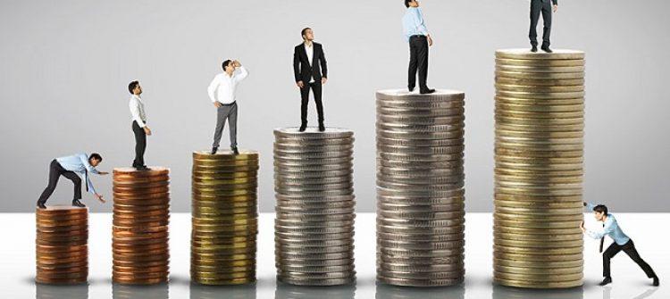 10 kĩ năng cần có khi review để được tăng lương