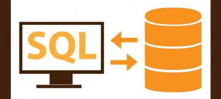 10 lỗi phổ biến của Developers khi viết câu lệnh SQL