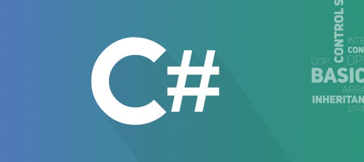 8 lỗi phổ biến trong khi lập trình C#