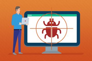 [Lập trình ứng dụng] – Những công cụ theo dõi bug hữu ích hiện nay