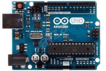 Tổng hợp các câu lệnh hay dùng khi code Arduino