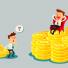 Top 5 kỹ năng giúp lập trình viên tăng thu nhập trong năm 2020