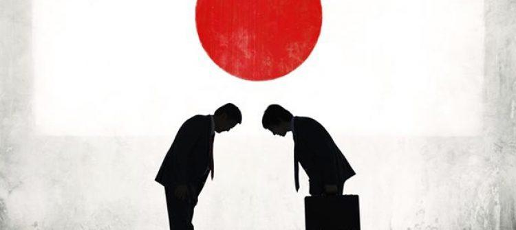 Có nên cân đo ĐƯỢC và MẤT khi làm việc tại Công ty Nhật trong ngành IT?