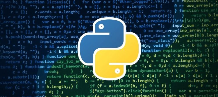Errors and exception handling in Python