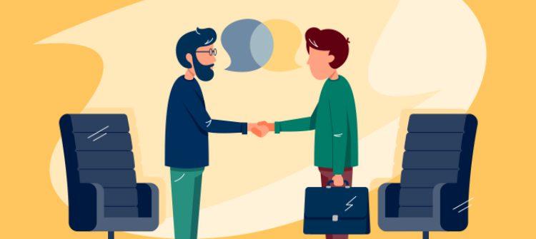 9 cách cải thiện kỹ năng giao tiếp