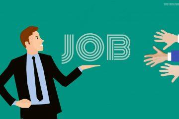 Bí quyết làm nên nhà tuyển dụng việc làm giỏi
