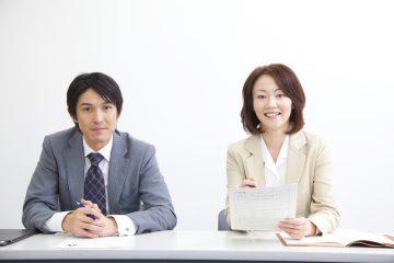 Hồi kết mở chia sẻ kinh nghiệm vượt qua phỏng vấn không hề khó tại Công ty IT Nhật
