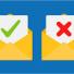 Ứng viên từ chối thư mời làm việc, bạn nên làm gì?