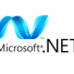 Sử dụng DLL trong .NET