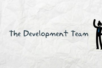 6 benefits from having a QA/BA in your development team
