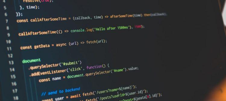 4 Lỗi Kiểm Tra Điều Kiện Trong JavaScript Mà Lập Trình Viên Mới Thường Mắc Phải Và Cách Khắc Phục