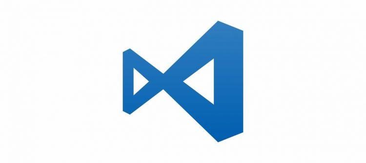 Visual Studio Code: 5 tính năng tuyệt vời từ một công cụ tuyệt vời